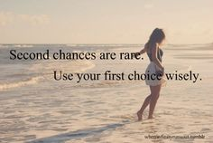 choose wisely #quotes
