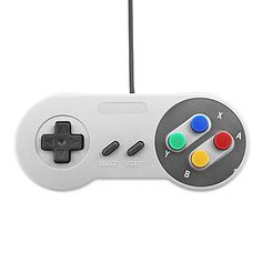 USB Wired Controller for PC - EUR € 3.95