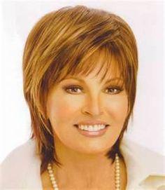 Medium Layered Haircuts - Bing Images