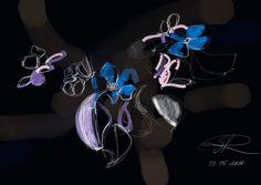 Bianco_nero_colore_per_texture_il_tema_fiori_black_and_white_colors