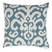 Found it at Wayfair - Fergano Floor Pillow 23x23 43.00