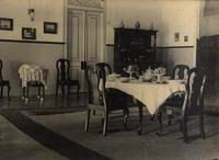 Image result for interieur in nederlands indië