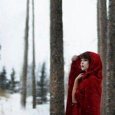 Fairytale photos