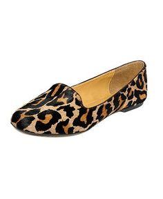 Nine West Shoes, Panto Flats