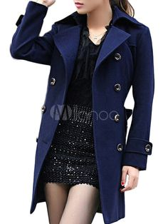 Coats Coats Images 129 Et Winter Tableau Meilleures Manteaux Du 5SvwXq0