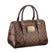 Louis Vuitton Berkeley Maniglie superiore N52000 €824.00  €187.00  77% di sconto