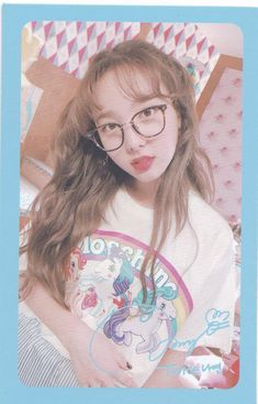 Nayeon - What Is Love? Kpop Girl Groups, Korean Girl Groups, Kpop Girls, Extended Play, Twice What Is Love, Twice Once, Nayeon Twice, Twice Kpop, Im Nayeon