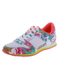 wholesale dealer 69de9 f694a Check this out Sportif, Esprit Sain, Corps Sain, Accessoires, Chaussures De  Sport