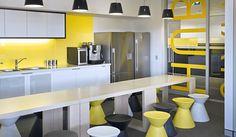 MKDC   ABN Head Office