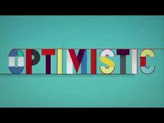 Brand Movie Citroën: Human, Optimistic & Smart - YouTube