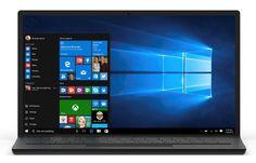 Windows 10: Requisitos, actualización, 10 razones para instalarlo y más