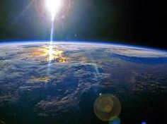 curvature of the earth - Google Search