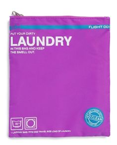 nylon laundry travel pouch http://rstyle.me/n/sidu6pdpe