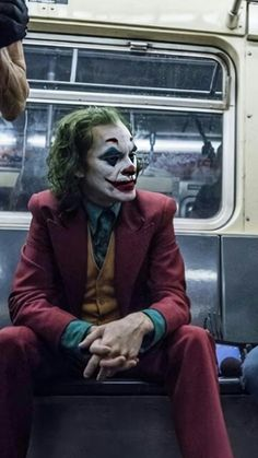 Joker Film, Joker Art, Joaquin Phoenix, Dramatic Photography, Joker Images, Batman Artwork, Send In The Clowns, Hugh Dancy, Joker And Harley Quinn