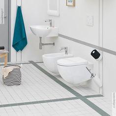 Die 32 Besten Bilder Von The Artceram File 2 0 Filing Bathroom