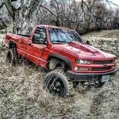 15 Best 1996 Chevy Silverado Images In 2019 Pickup Trucks Chevy