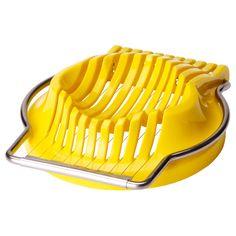 SLÄT Egg slicer - IKEA