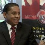 Notícias Adventistas - Contagem Regressiva - Pr. Luís Gonçalves | Vídeos Adventistas