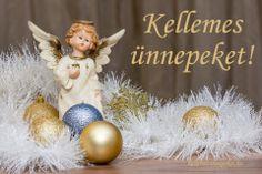 amazing] happy new year 2020 shayari: images,photos, wallpapers New Year Wishes Images, Happy New Year Wishes, Happy New Year 2020, Shayari Photo, Shayari Image, New Years 2016, Get Happy, Happy Quotes, Images Photos