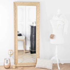 65 Meilleures Images Du Tableau Grand Miroir