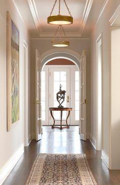2015 Marvin Architects Challenge Showdown Winner: The Villa Renewed; Saint Paul, MN