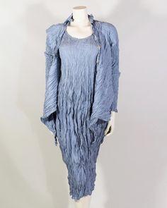 2733e3ac1214 Privatsachen Crushed Silk Sheath Dress Lavender 2017 summer 50316