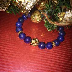 Men's Accessories, Beaded Bracelets, Luxury, Jewelry, Jewlery, Bijoux, Pearl Bracelets, Schmuck, Men Accessories