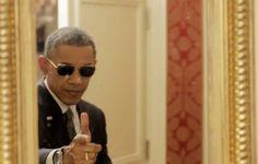 Новости Крымнаша. Прощальные козни Обамы http://proua.com.ua/?p=64818