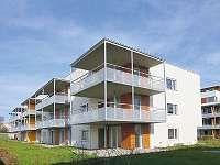 Wohnung mieten oder vermieten Graz-Umgebung - willhaben.at