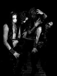 Black And White Google, It Band, Bands, Extreme Metal, Record Company, Black Death, All Songs, Thrash Metal, Latest Music