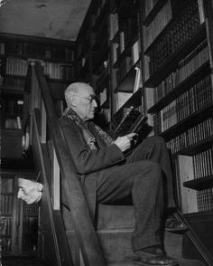 André Gide was a French author and winner of the Nobel Prize in literature in 1947.