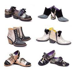 Con  también te esperamos felices!!! Con estas opciones y muchas más!  #LPstore Paraguay 782 CABA  #zapatos #shoes #lpfans #invierno2017 #chicaslp #blancoynegro #luzprincipe #luzprincipezapatos #hacemosloqueamamos #amamosloquehacemos