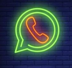 Purple Wallpaper Iphone, Cute Emoji Wallpaper, Neon Wallpaper, Aesthetic Iphone Wallpaper, Simpson Wallpaper Iphone, Iphone Icon, Iphone Logo, Neon Wall Signs, Neon Light Signs
