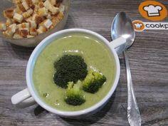 Palak Paneer, Ethnic Recipes, Food, France, Meal, Eten, Hoods, Meals