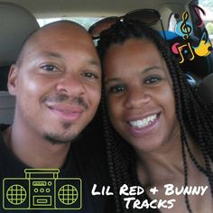 Ride Or Die (Tah Dah) by Lil Red And Bunny Tracks on SoundCloud