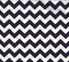 SheetWorld Fitted Crib / Toddler Sheet - Navy Chevron Zigzag - Made In USA sheetworld,http://www.amazon.com/dp/B00CF2TU20/ref=cm_sw_r_pi_dp_bkbLsb07MY7EDKJB