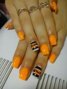 OrangeFusion