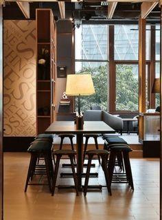 80 best cafe and restaurant furniture ideas images cafe design rh pinterest com