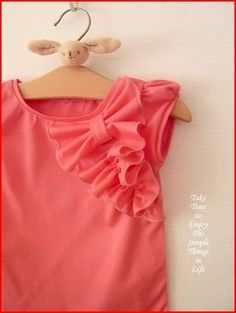 Clothes For Teenage Girl 2016 Teenage Girl Outfits, Girls Fashion Clothes, Cute Girl Outfits, Little Girl Dresses, Fashion Kids, Kids Outfits, Girls Dresses, Fashion Fashion, Trendy Clothing