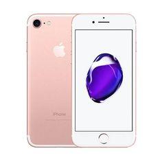 11 Gambar Jual cash dan Kredit iPhone 7 harga terbaru terbaik 917b58e941