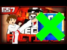 How To Make A Minecraft Server With Tunngle Http - Minecraft lan server erstellen tunngle