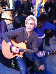 Pictures Of Ross Lynch | Ross Lynch / Austin Ross