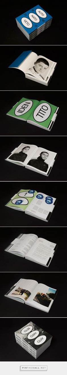 - a grouped images picture Nike Logo, Editorial, Logos, Art, Europe, Art Background, Kunst, A Logo, Gcse Art
