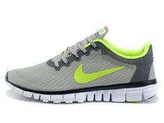 Nike Free Pas Cher Run Femme 006 en ligne