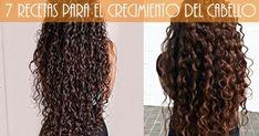 Tutoriales, youtube, rizos, curly, mascarillas naturales, facebook, mascarillas facial,diy, belleza, mascarillas caseras para rizos, Hair Repair, Crazy Hair, Hair Growth, Curly Hair Styles, Hair Beauty, Make Up, Dreadlocks, Hairstyle, Organic