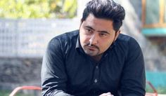 Police find no evidence suggesting Mashal committed blasphemy: IG - https://www.pakistantalkshow.com/police-find-no-evidence-suggesting-mashal-committed-blasphemy-ig/ - https://i1.wp.com/www.pakistantalkshow.com/wp-content/uploads/2017/04/l_199122_015225_updates.gif?fit=650%2C380&ssl=1