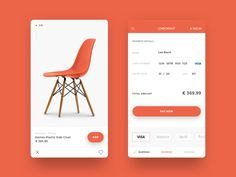 Checkout With Credit Card