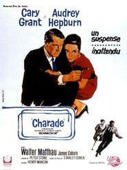 Charade Film Complet Streaming Vf En Francais