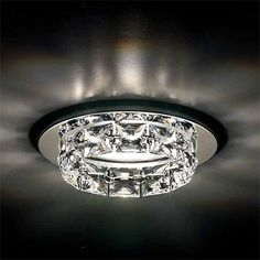 Recessed Lighting Trim Rings Stylish Recessed Lighting Covers For Your Home  Pinterest  Stylish