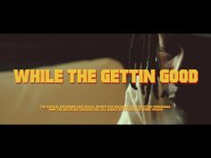 Young Roddy – While The Getting Good Ft. Curren$y [Video]- http://img.youtube.com/vi/w3ITgm0cSzo/0.jpg- http://getmybuzzup.com/young-roddy-getting-good-ft-curreny-video/- By Chiefer Sub Young Roddy releases new visuals off of his recently releasedRoute The Rulermixtape. Check out the visuals from the Jet Life recording artist above featuring Curren$y the Hot Spitta.   …read more Let us know what you think in the comment area below. Liked this post? S...- #Curreny,
